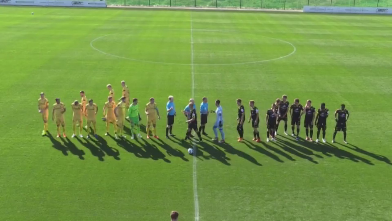 start bodø glimt 0-1.mov